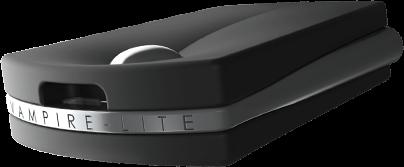 Vampire Lite, nová modernější verze VAM R1